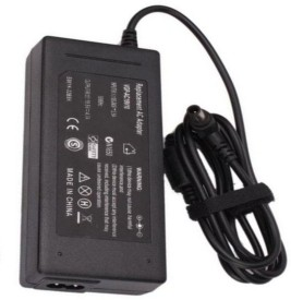 Lapguard SONY VAIO VPC-EB2UFX_90 90 Adapter