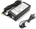 Rega IT Samsung N230 N250 N310 N315 40 40 W Adapter - Power Cord Included