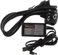 Lapguard Samsung N148 N148P N150 N150P 40 40 Adapter (Power Cord Included)