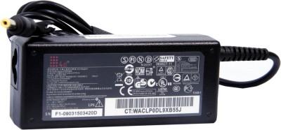 4D-Hp-Compaq-Presario-V3100-65-Adapter