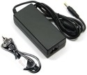 Rega IT Compaq Presario V2618TS V2619AU 65 W Adapter Power Cord Included