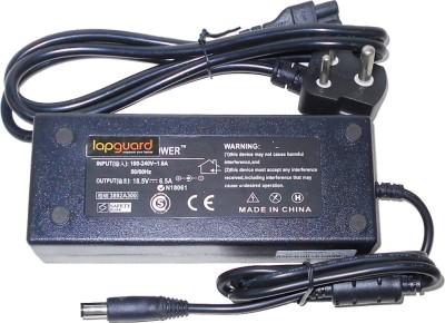 Lapguard 120W