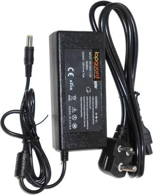 Lapguard Acer Travelmate 3260 3260WXMI 90 Adapter