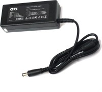 Onnet OTI 65 1853505.0 65 Adapter