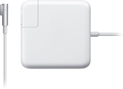 ePower Apple Charger for MacBook Air 45 Adapter