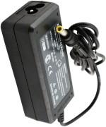 Lapguard sony vaio VGN SZ360P/C