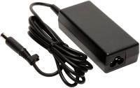 HP G6-1000, Hp G6-1d00, Hp G6-1a00, Hp G6-1b00, Hp G6-1c00, Hp G6-1300, Hp G6-2000 Adapter