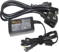 Lapguard Dell Inspiron 11V 1018 30 30 Adapter 30 Adapter (Power Cord Included)