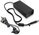 Rega IT Compaq Presario CQ40-124TU CQ40-125AU 90 W Adapter Power Cord Included