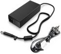 Rega IT Compaq Presario CQ56-210SG CQ56-210SO 90 W Adapter Power Cord Included