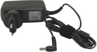 Smart Power Asus, 19V, 2.15A, 5.5mm X 1.70mm 40 Adapter (Power Cord Included)
