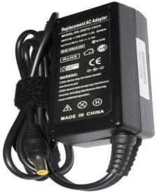 Lapguard Samsung Np-Rv711E_60 60 Adapter
