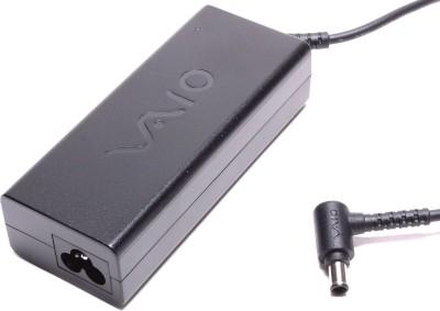Sony 90