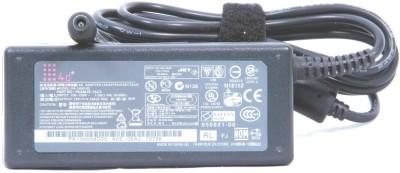 4D-Samsung-QX411-W01-40-Adapter