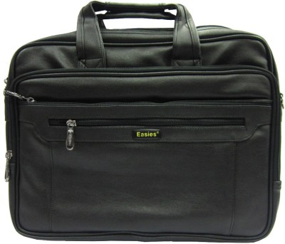 Easies Laptop Bags 15