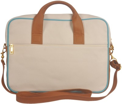 Toteteca Bag Works Colorful Laptop Bag TT2002 15 inch Laptop Bag Multicolor available at Flipkart for Rs.1800