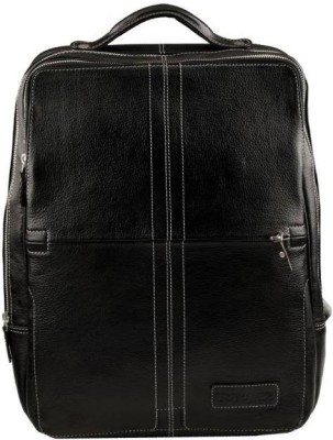 Tortoise 15 inch Laptop Backpack