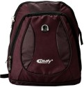 Comfy SK.01 15 Inch Laptop Backpack - Purple