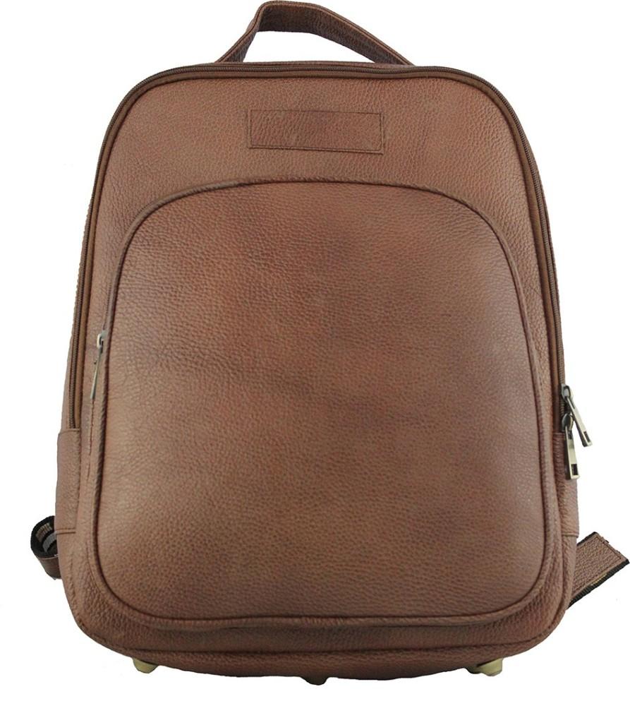 Panashe 15 inch Laptop Backpack