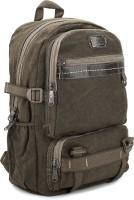 Club Sport Laptop Bag - LTBDS8SS9BSYZF47