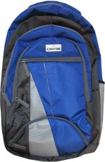 canyon Laptop Bags canyon 15.6 inch Laptop Backpack