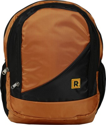 Rexler 15 inch Laptop Backpack