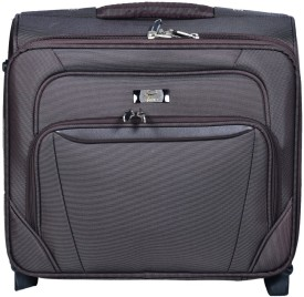 Sprint Over Nighter Cabin Luggage - 18