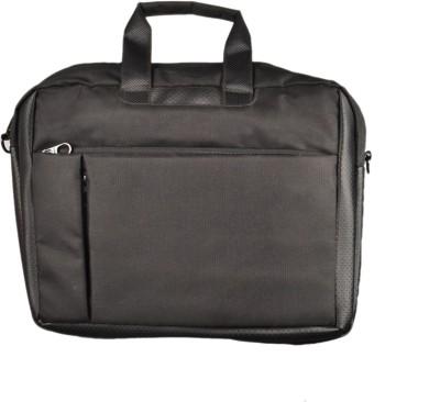 Novelty 15 inch Laptop Messenger Bag
