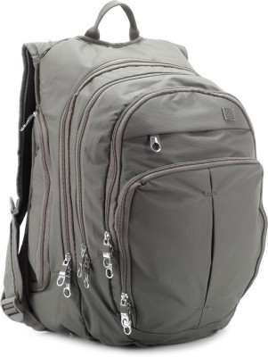 Eminent 14 inch Laptop Backpack