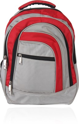 Alessia74 15 inch Laptop Backpack
