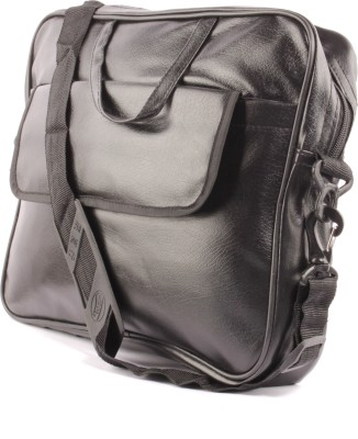 Fidato 15inch Expandable Laptop Backpack at Rs. 299/- from flipkart