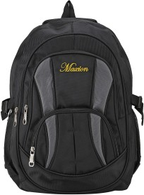 Maxion 15 inch Laptop Backpack