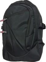 Muun Toys & School Supplies M18006