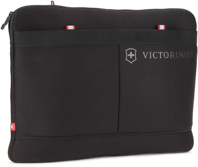 Victorinox Sleeve/Slip Case