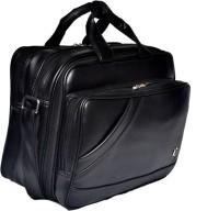 Dicky Bags Sansui Dlx - 16 15 Inch Laptop Bag - LTBDWS9RYPQYRMSH