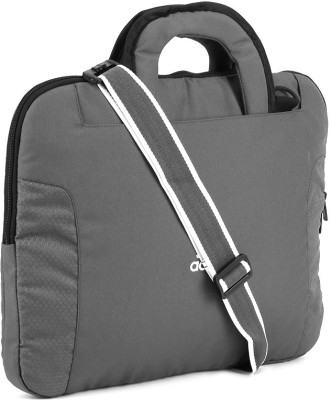 b0e8179c88 aa8466-adidas-laptop-messenger-bag-i-perf-laptop -400x400-imae5m4ypyzpd4yv.jpeg