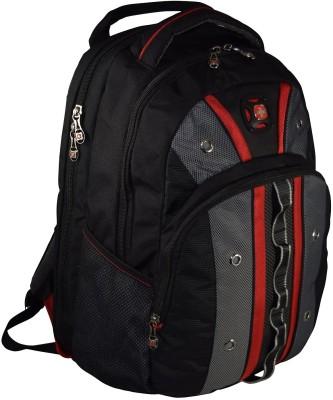 SwissGear 16 Inch Laptop Backpack
