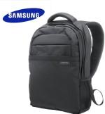 Samsung samsung 16