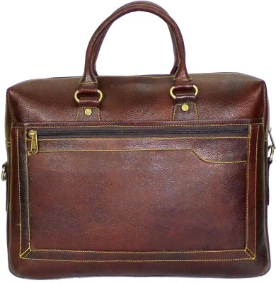 Adimani 14 inch Laptop Messenger Bag