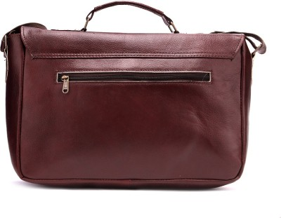 [Image: pbg495d-alessia-laptop-messenger-bag-400...kf46v.jpeg]