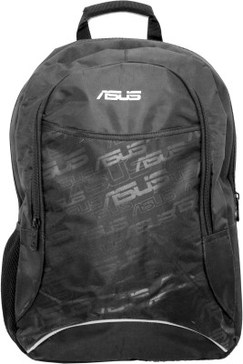 Asus 15.6 inch Laptop Backpack