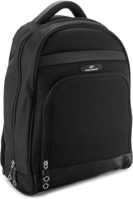 Princeware 14 inch Laptop Backpack