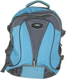 Goldendays 15 inch Laptop Backpack