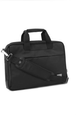 Victorinox Laptop Messenger Bag