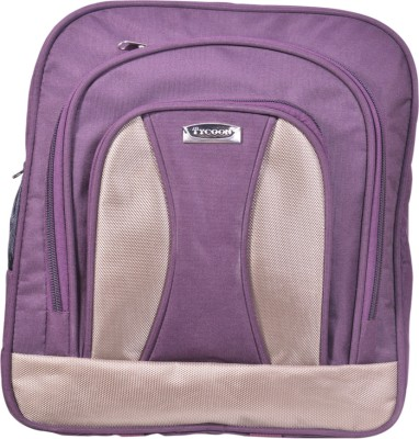 Taycoon 15 inch Laptop Backpack