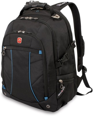 SwissGear 15 inch Laptop Backpack