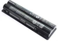 Dell Dell XPS 14 (L401X)/ 15 (L501X)/ 15 (L502x)/ 17 (L701X)/ L702X 6 Cell Laptop Battery