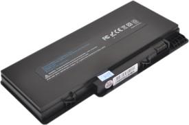 Hako HP Compaq Pavilion DM3-1048LA 6 Cell Laptop Battery