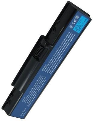 ARB 5740