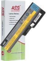 ARB Lenovo 3000 G530 Series 6 Cell Laptop Battery